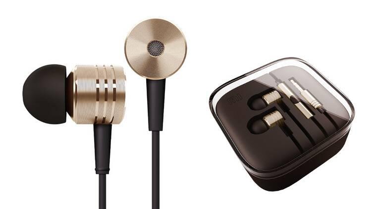 earphone xiaomi